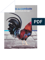 El Gallo de Combate 2