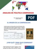 1 Analisis de Politica Comparada [Autoguardado]