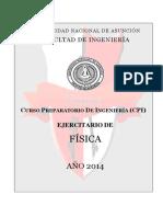 CPI-14-ejercitario-fisica.pdf