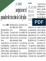 05-07-18 Adrián de la Garza asegura ser el  ganador de elección de 1 de julio