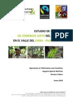 impacto-del-comercio-justo-en-el-sector-bananero-de-chira-piura-peru.pdf