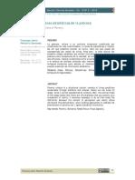 129-461-1-PB.pdf