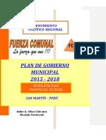 DescargarPdf_RutaFC2014