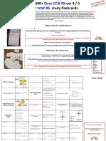 flashcardguy.ch-CCIE-RS-PDF-Version.pdf