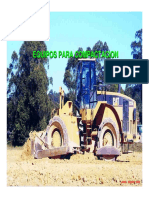 376-3-equipos-de-compactacion.pdf