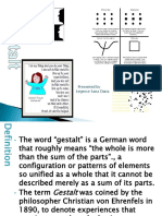 Gestalt Therapy.ppt