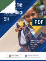 LINEAMIENTOS JORNADA UNICA.pdf