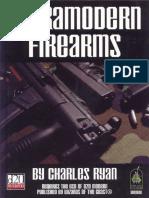 D20 Modern - Ultramodern Firearms.pdf