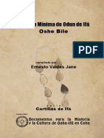 oshe-bile.pdf