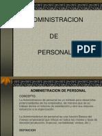 1.- ADMINISTRACION DE PERSONAL.ppt