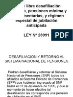 8.LIBRE DESAFILIACION.ppt