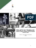 ApostilaProjetoDoTrabalho2008_v01