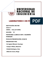 Laboratorio_Fisica1_5