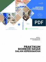 Praktikum-Biomedik-dalam-Keperawatan-Komprehensif.pdf