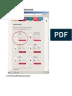 beginner tutorial.pdf