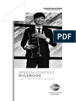1171 Speech Contest Rulebook 2017 (1)