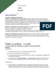 probFre.pdf