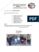 INFORME DE GEOLOGIA ESTRUCTURAL LISTO.docx