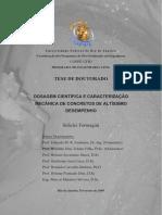 Sidiclei Formagini _D