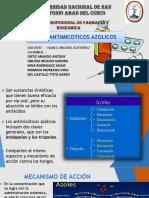 EXPO AZOLES.pdf