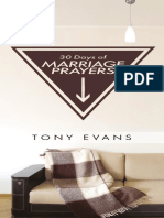 30DaysMarriagePrayers-Ebook.pdf