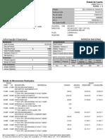 abril 2016.pdf