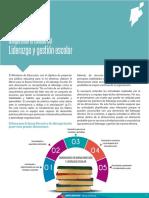 Asegurando-la-calidad-del-Liderazgo-y-gestión-escolar-TIP11