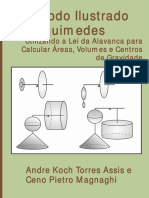 O-Metodo-Ilustrado-de-Arquimedes.pdf