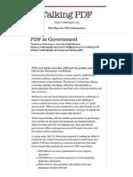 PDF Sample3