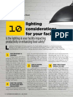 AIB Food Safety Lighting Considerations.pdf