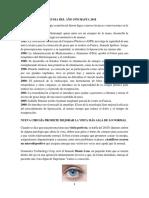 LA NUEVA CIRUGIA.pdf
