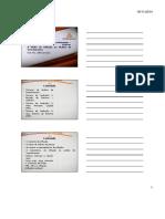 VA Analise de Investimentos Aula 02 Tema 03 04 Impressao