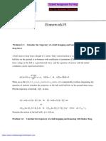 Matlab Assignment sample 3
