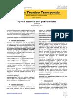 Boletim_Tecnico_Transpondo_10-04-2016_Tipos_de_azevem_anual_v1.3