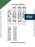 jitendra-Model.pdf