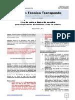 Boletim_Tecnico_Transpondo_14-04-2016_Uso_de_ureia_enriquecimento_de_volumosos_v1.1