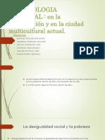 LA PSICOLOGIA    INFORMAL.pptx