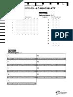 Euroexam Hörv. Lösung 1.pdf