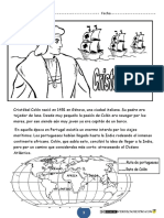 Cristóbal-Colón-para-niños.pdf