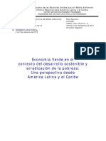 Espanol Economia Verde 16 Dec 2011