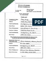 2018-07-09 Marshall Complaint (002)