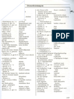 szószedet1 - Dienstleistungen.pdf