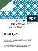 Sistem Informasi (Task3) (1).pptx