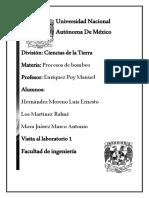 225912966-Aplicacion-Del-Vapor-en-La-Industria-Petrolera.pdf