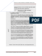 ReglamentosGradosTitulosIngForestal(CU 228 2017(050617)