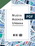 NUEVA AGENDA URBANA - HABITAT II 2017.pdf