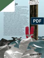 el reciclaje.pdf