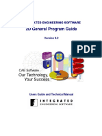 2D General Guide.pdf