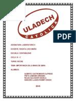 ACTIVIDAD N° 12-ACTIVIDAD FORMATIVA.pdf