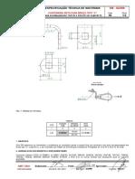 emd 02.009 -   cantoneira reta para brao tipo c.pdf
